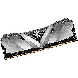 MEMORIA XPG GAMMING D30 8GB 2666MHZ DDR4