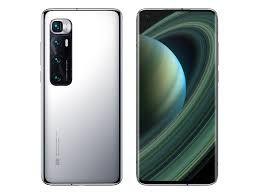 SMARTPHONE XIAOMI MI 10T 128GB