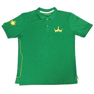 Camiseta MASCULINA Polo Império Lager