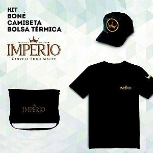Kit Império