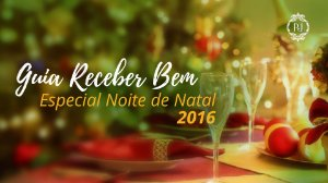 GUIA ONLINE NOITE DE NATAL