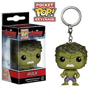 Pocket Pop - Marvel - Hulk