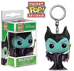 Pocket Pop - Disney - Maleficent