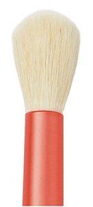 L59 - Pincel Esfumador