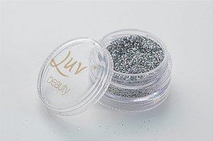Glitter Cristal - cor 215