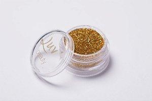 Glitter Ouro - cor 214