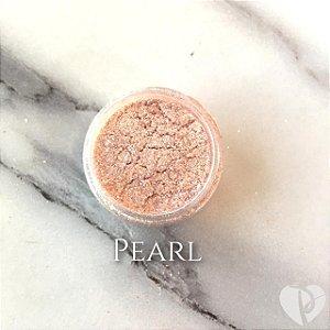Glitter Pearl
