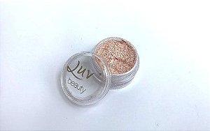 Glitter Pearl - Cor 264