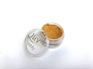 Pigmento Mostarda - Cor 249