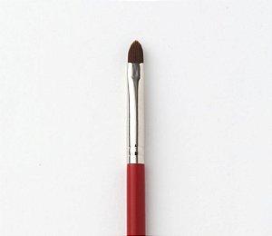 LP2 - Pincel para Lábios