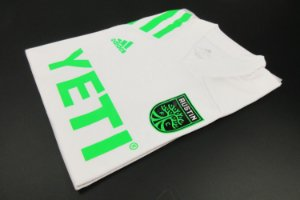 Camisa Austin 2021 (Away-Uniforme 2) - Modelo Jogador