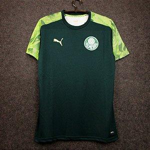 Camisa Palmeiras 2020 (treino)