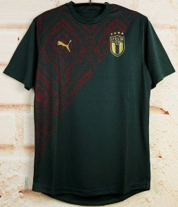 Camisa Itália 2020-21  (treino)