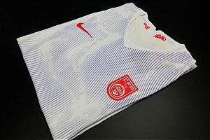 Camisa China 2020-21 (Away-Uniforme 2) - Modelo Jogador