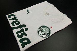Camisa Palmeiras 2020-21 (Away-Uniforme 2) - Modelo Jogador