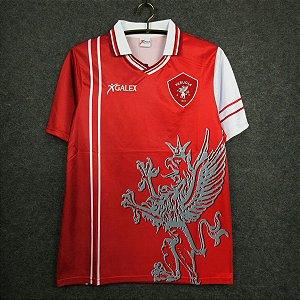 Camisa Perugia 1998-1999 (Home-Uniforme 1)
