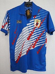 Camisa Japão 1993-1994 (Home-Uniforme 1)