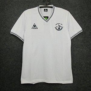 Camisa Tottenham Hotspur 1981-1982 (Centenário)