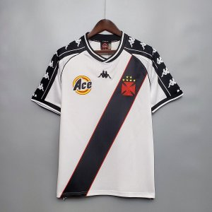 Camisa Vasco da Gama  2000  (Home-Uniforme 1)