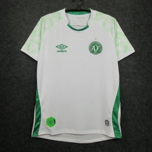 Camisa Chapecoense 2020-21 (Away-Uniforme 2) - Modelo Torcedor