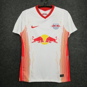Camisa RB Leipzig 2020-21 (Home-Uniforme 1)