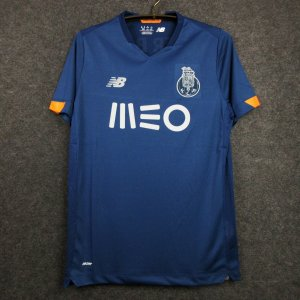 Camisa Porto 2020-21 (Away-Uniforme 2) - Modelo Torcedor