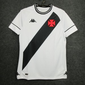Camisa Vasco da Gama 2020-21 (Away-Uniforme 2)