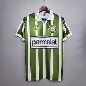 Camisa Palmeiras 1992-1993 (Home-Uniforme 1)