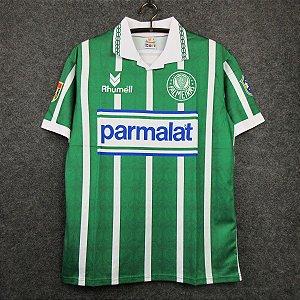 Camisa Palmeiras 1993-1994 (Home-Uniforme 1)