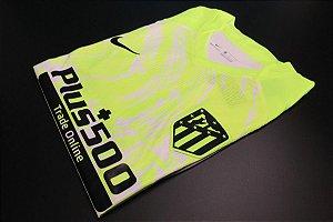 Camisa Atlético de Madrid 2020-21 (Third-Uniforme 3) - Modelo Jogador