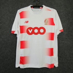 Camisa Standard Liège 2020-21 (Away-Uniforme 2)