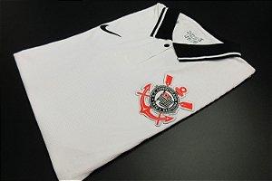 Camisa Corinthians 2020-21 (Home-Uniforme 1) - Modelo Jogador