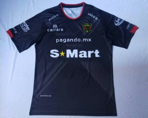 Camisa Juárez 2020-21 (Away-Uniforme 2)