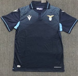 Camisa Lazio 2020-21 (Third-Uniforme 3)