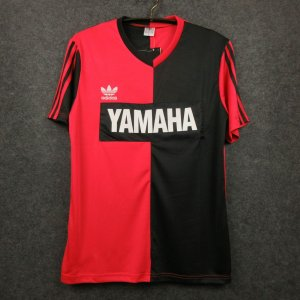 Camisa Newell´s Old Boys 1993-1994 (Home-Uniforme 1)