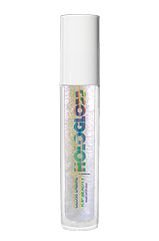 "Gloss Labial ""TOP BEAUTY"" HOLOGLOSS COR 02 4ml"