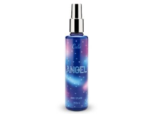 Body Splash Angel 200ml