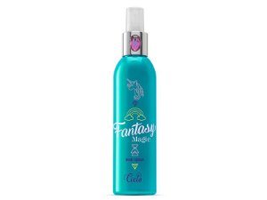 Body Splash Fantasy Magic 200ml