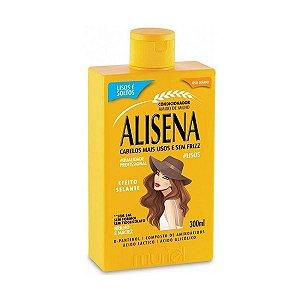 Condicionador Alisena 300ml