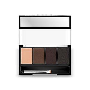 Sombra para sobrancelhas - HB9354