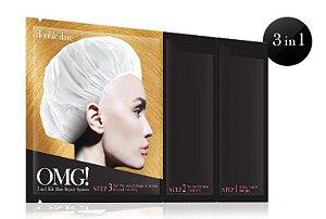 OMG! 3IN1 Kit hair repair system