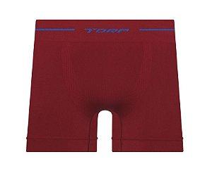 Cueca Boxer Torp Microfibra Sem Costura Roma - Ref 8001