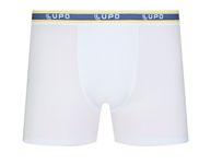 a91e18f04 Cueca lupo boxer - Vitoria compras  Cuecas e Camisetas - As melhores ...