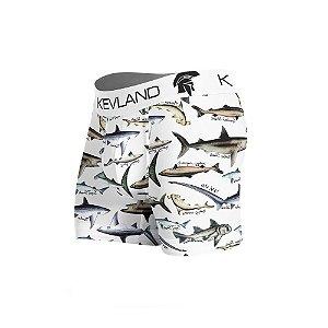 cueca boxer breeds of sharks kevland branco