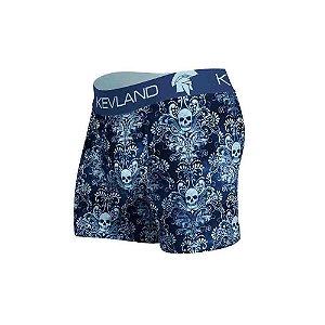 cueca boxer wallpaper kevland azul