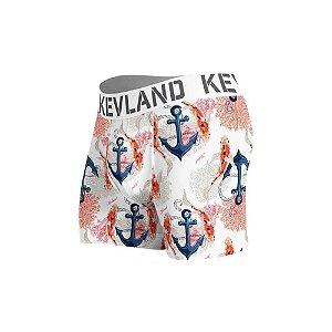 cueca boxer kevland anchor branco
