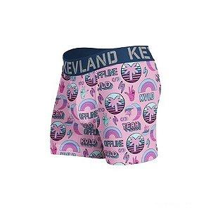 boxer kevland offline rosa