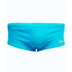 sunga slip lisa dio cllection 2019 azul celeste