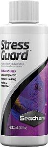Protetor de Mucosa Seachem Stress Guard