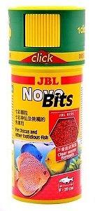Ração JBL Novo Bits